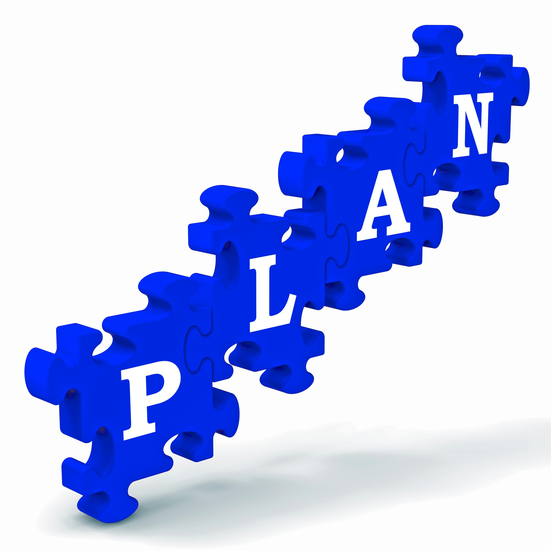 waarom ondernemingsplan WAAROM EEN ONDERNEMINGSPLAN MAKEN?   Peter van Asten  waarom ondernemingsplan